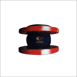 Floating Expansion Joint
