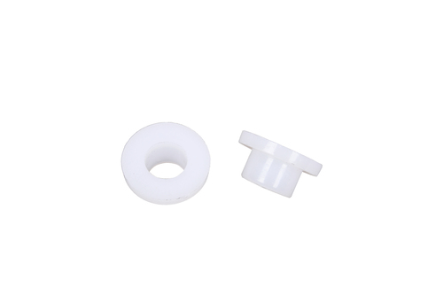 Gear Lever Bush (Nylon)