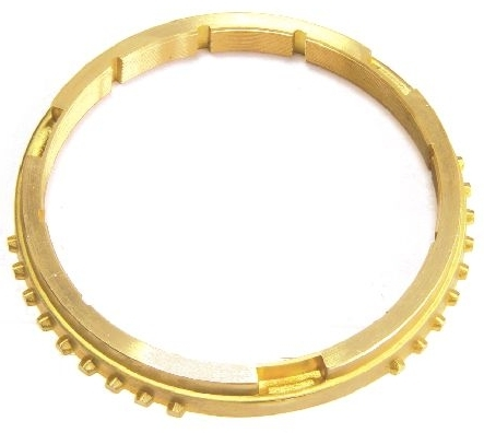 Synchronizer Ring for 1'' Gear (45 Teeth)