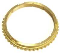 Synchronizer Ring for 2'' & 3'' Gear (27 Teeth)