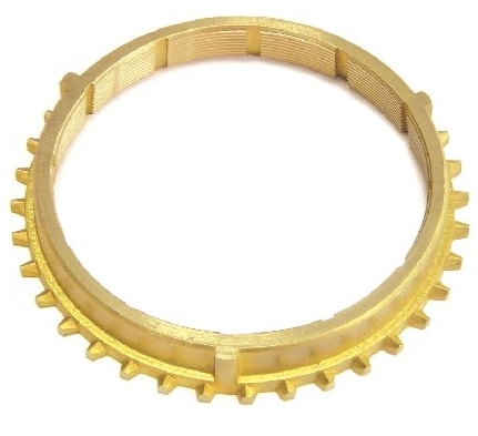 Synchronizer Ring for 4'' & 5'' Gear (36 Teeth)