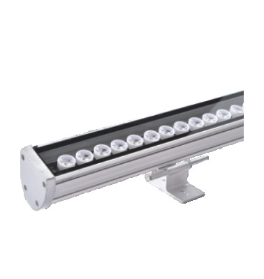 Linear Wall Washer 9,18W