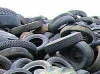 Tyre Recycling Machine Price