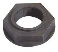 Main Shaft Nut