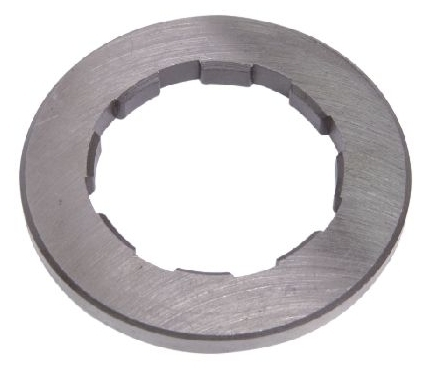 Main Shaft Washer