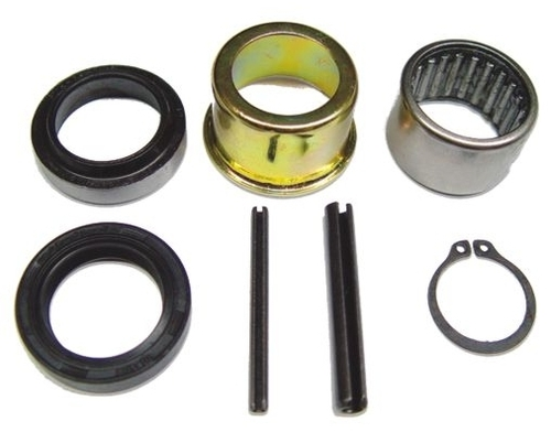 Selector Shifter Shaft Kit