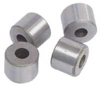 Selector Shifter Shaft Pin Set of 4 Pcs.