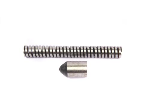 Detent Pin & Spring Kit