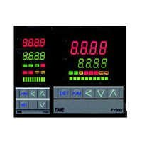 PID Profile Data Logger