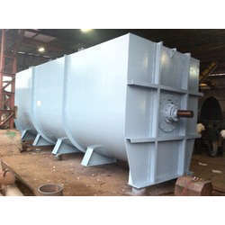 Sugar Mill Fabrication