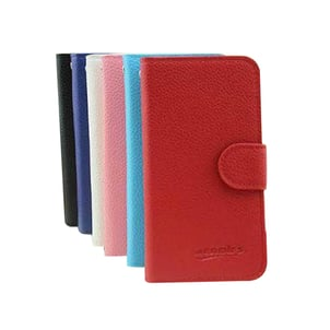 Mobile Cases and Cover