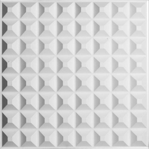 3D Decorative Panel Designing Service