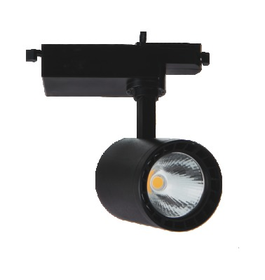 COB Track Light 30W