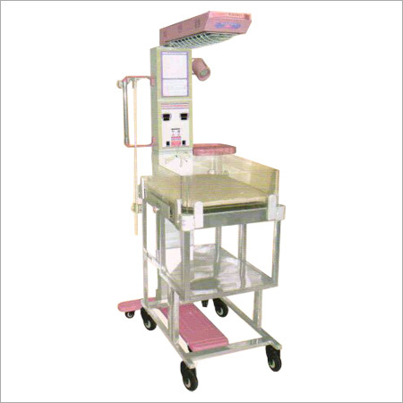 NICU Equipment