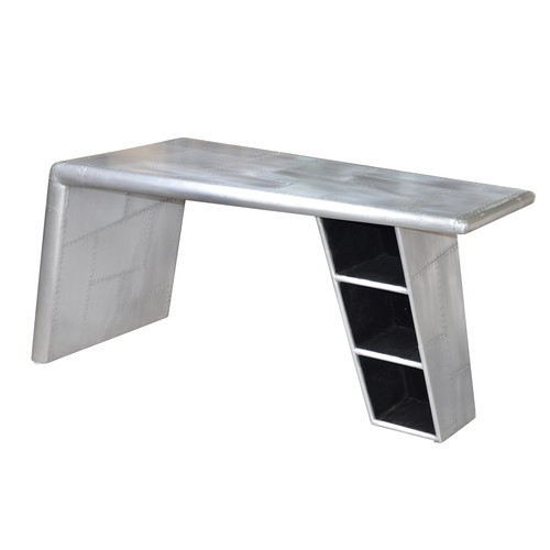 Aviator Spitfire Wing Desk at Discount price