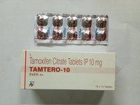 Tamoxifen Tablet