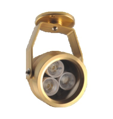 COB Spot Light 3&6W