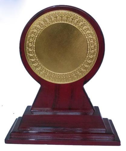 Wooden Trophy Manufacturer In MoradabadWooden Supplier