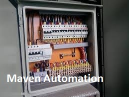 Lighting Distribution Boards
