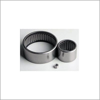 Needle Roller Bearing Races Rings