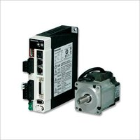Panasonic Servo Drive Repair