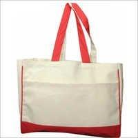 Jute Shopping Hand Bags
