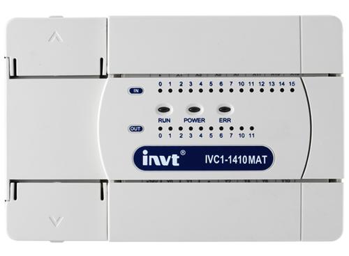 INVT PLC