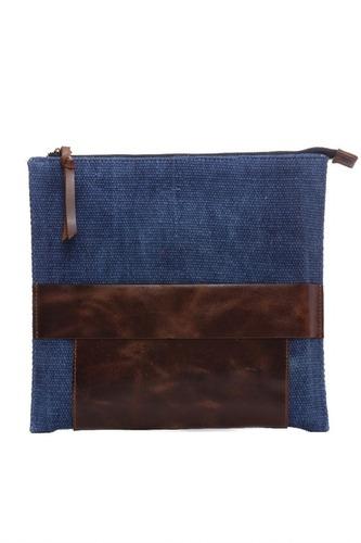 New Designer Clutch Bag