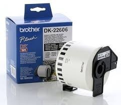 Brother DK 22606