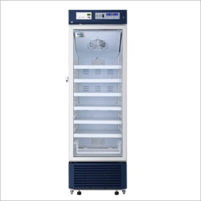 Pharmaceutical / Lab / Medical Refrigerator Certifications: Ce