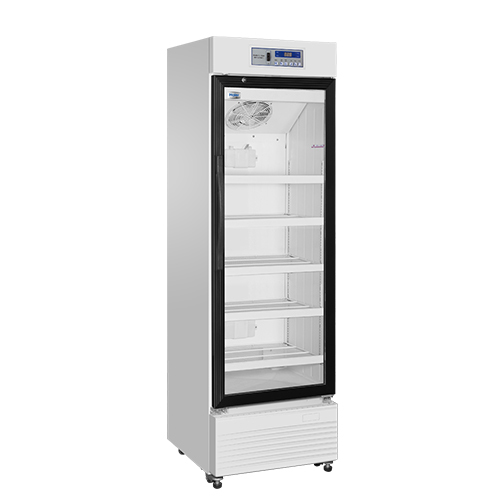 Pharma Medical Refrigerator