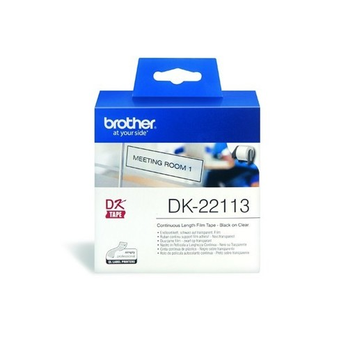 Brother DK 22113