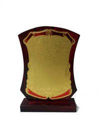 Wood Trophy Manufacturers Wooden Suppliers And Exporters