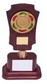 Plastic Trophy