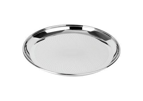 Stainless Steel Dinnerware