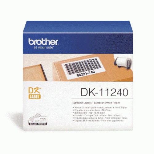 Brother DK 11240