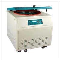 Blood Bank Centrifuge MP 6000 R