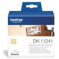 Brother D 11241