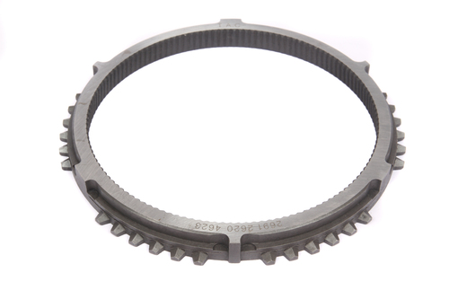 Synchronizer Ring (Slots) Big (4623)