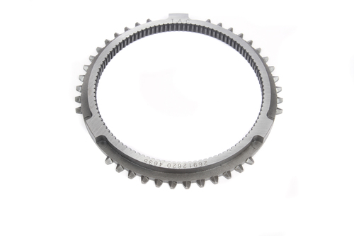 Synchronizer Ring (Slots) Small (4635)