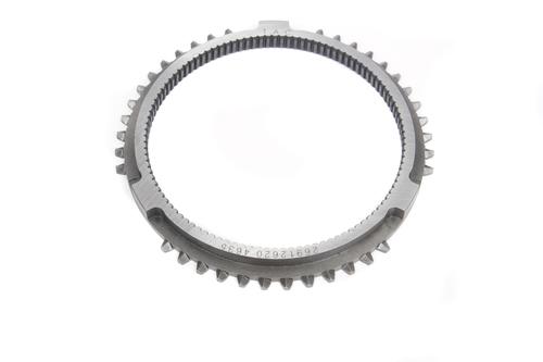 Synchronizer Ring (Slots) Small (4635)