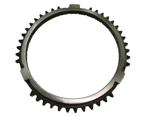 Synchronizer Ring (Carbon Line) Big (4650)