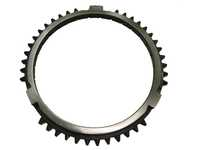 Synchronizer Ring (Carbon Line) Big (4650)