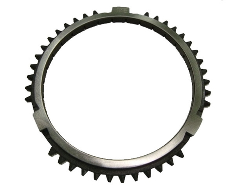 Synchronizer Ring (Carbon Line) Small (4651)