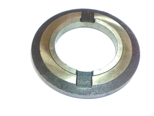 Main Shaft Spacer