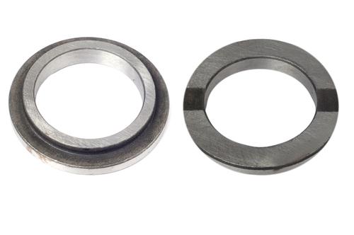 Main Shaft Spacer (Coller Type) Reverse Gear