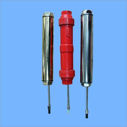 Cylinder Assemblies For Deewpwell Handpumps