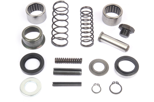 Gear Top Cover Kit