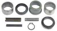 Selector Shifter Shaft Kit Major