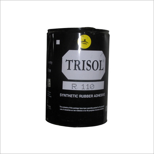 TRISOL